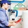 ТеплоПокровск: монтаж и ремонт инженерных систем