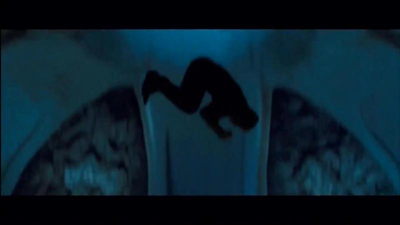 Миссия невыполнима Протокол Фантом/Mission: Impossible - Ghost Protocol (2011) ТВ-ролик №2