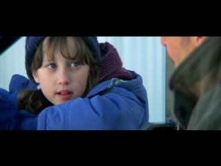 Обещание (2001) HD Джек Николсон, Бенисио Дель Торо, Микки Рурк. Режиссёр Шон Пенн.