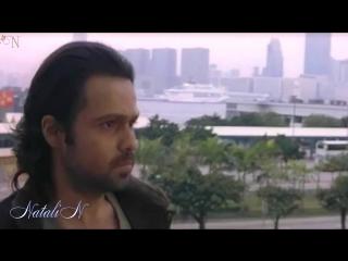 Sona i Giorgos Mazonakis – Savvato