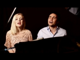 Just Give Me A Reason - Pink ft. Nate Ruess - Cover