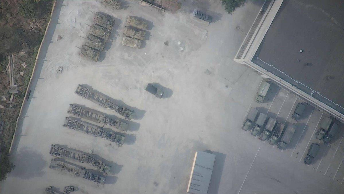 [BIZTPOL] Ukrajna - 1. 8BFd_5aFMuU