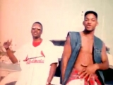 DJ JAZZY JEFF &amp THE FRESH PRINCE - I'M LOOKIN' FOR THE ONE (TO BE WITH ME)