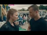 Выжить после - Валера и Ника (3 сезон-2 серия)https://vk.com/god_in_87