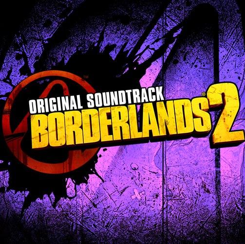 Borderlands 2 Soundtrack  Unreleased DLC Soundtracks and