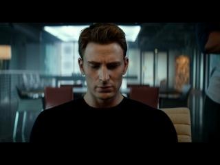 «Первый мститель: Противостояние» (2016): Трейлер №2 (дублированный) / http://www.kinopoisk.ru/film/822708/