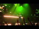 ATB in Concert at Roseland Ballroom feat. Sean Ryan - All I Need Is You