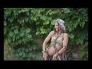 Lelyana Stanishevskaya Puja Tribal Festival 2016