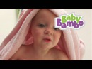 Детская линия Baby-Bambo от TianDe - косметика без компромисов