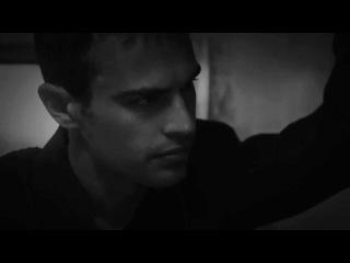 Tobias eaton / wicked games