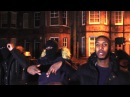 86 - Gunna Grimes x Stampface x T-Mula Baby R - Lurk [Music Video] @8ight6ixpr