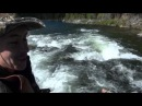 Конно Водный поход Верховья Ингоды