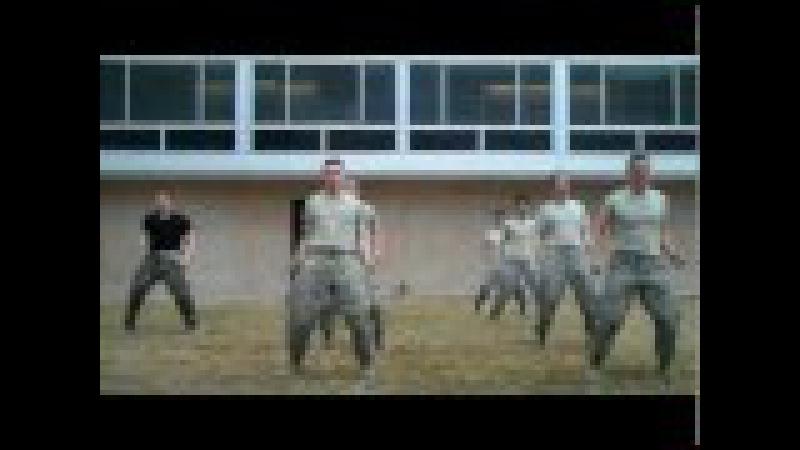 US Air Force Academy Tik Tok