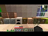 Играем с друзьями на сервере Emou