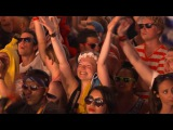 Tomorrowland Belgium 2016 Orjan Nilsen