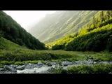 Азамат / Абхазская песня (Дидгори) Azamat / Abkhazian song (Didgori)