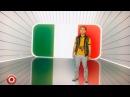 Демис Карибидис - Итальянский язык