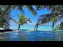 🎧 Ocean Waves On Tropical Island Maldives Ambience Sound Paradise Beach Sounds For Relaxation