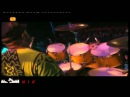 Carlos Santana - Red House (Jimi Hendrix Cov.)