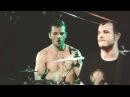 Karnivool - C.O.T.E (Live At Bacardi NH7 Weekender 2012)