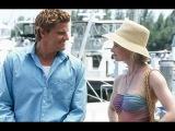 Randka z Lucy   : Caly Film  komedia romantyczna online