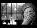 Блатной удар - Мать старушка - Блатняк - Русский шансон лучшее клипы и хиты