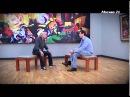 Интервью : Пол Верховен