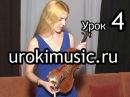 Обучение музыке, как играть на скрипке, уход, машинки 04