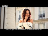 Alessandra Ambrosio el rostro mas bello