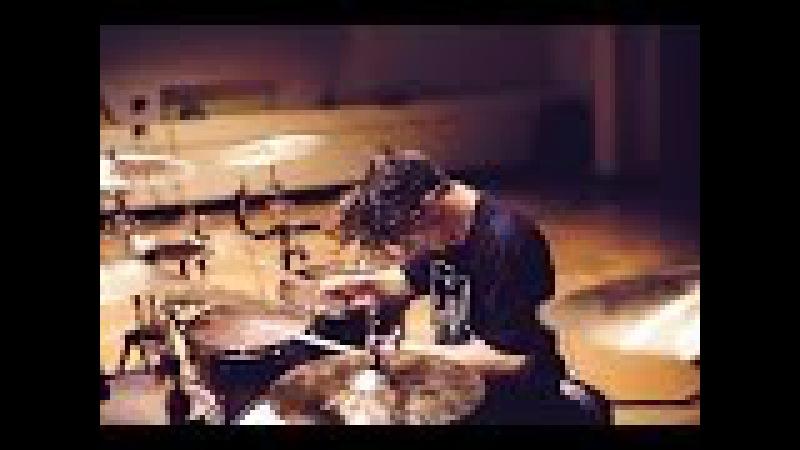 The Weeknd - The Hills (RL Grime Remix) | Matt McGuire Drum Cover