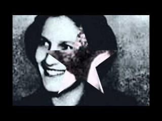 Третья жена Сталина - Роза Каганович Stalin's third wife - Rosa Kaganovich