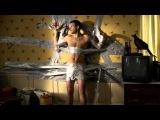 Неслабый пол / The Opposite Sex (2016) Дублированный трейлер HD