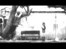 Yung Dori (ft. $UICIDEBOY$ Crackhead Jynn) - Agora