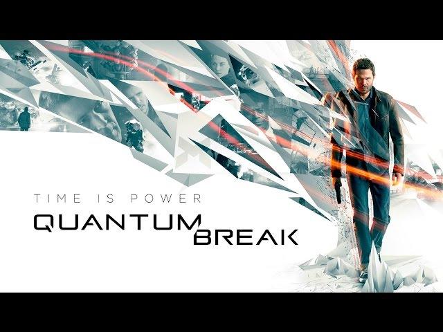 Квантовый разлом (фильм) | Quantum Break (film) | На русском » Freewka.com - Смотреть онлайн в хорощем качестве