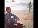 Nico Fidenco 1964 (Album completo, Arquivo Vin