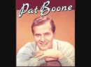 Love Letters in the Sand Pat Boone