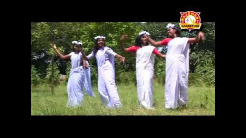 Rachi adivasi gospel christian video song