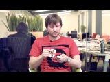 Детектор лжи в Яндекс.Почте