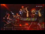 Рок-Ателье, Павел Смеян - Сверхпланрок(стерео)