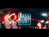 BASSHUNT / KPKN III YEARS