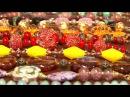 """Выставка-ярмарка в рамках  Международного конкурса-фестиваля """"Jur-Jur. Процветай, Крым, Душа Земли!"""""""