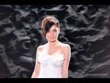 Наталья Гордиенко  - Открывай Свои Красивые Глаза( новинка музыки 2013 КЛИП)
