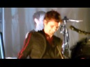 Muse Newport Centre 19th March 2015 - Uprising + Man with a Harmonica + Knights of Cydonia