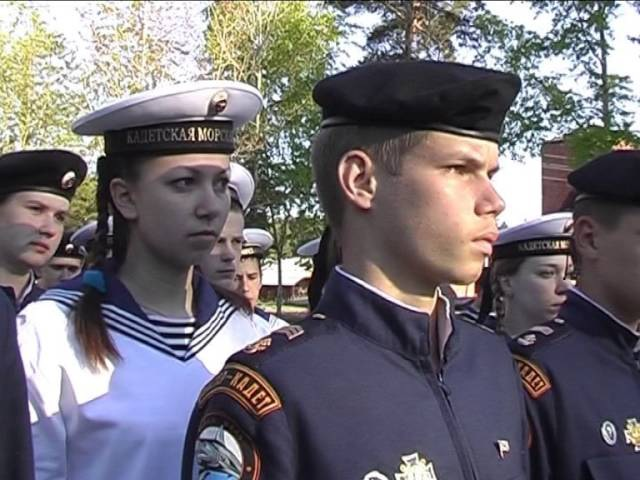 ДЖАМАЙКА. Провинциальная хроника