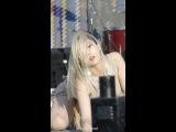 160519 레이샤Laysha (솜) cover - Emergency [신한대] by drighk 직캠fancam