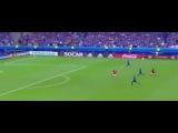 EURO2016: Бешеный исландский комментатор