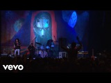 Wolfmother - The Love That You Give (Live At Rockpalast2016)