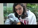 Polar Music Studios Metal Heart Cat Power Cover By Carolyn Eyre