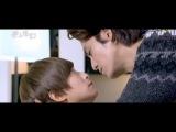愛上哥們MV(杜琵) - 愛的勇氣
