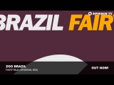 Zoo Brazil - Fairytale (Original Mix)